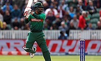 Cricket Betting Tips and Match Prediction - Bangladesh v Zimbabwe 3rd ODI