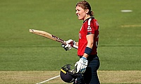 ICC Women's T20 World Cup: Why no reserve day? - Explained