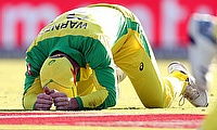3rd ODI South Africa v Australia: Klaasen puts finishing touches to 3-0 series clean sweep