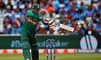 Bangladesh v Zimbabwe 1st T20I: Bangladesh Beat Out Zimbabwe by 48 Runs