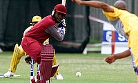 Fantasy Cricket Match Prediction Road Safety World Series T20 2020 - West Indies Legends v South Africa Legends