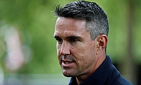 Kevin Pietersen talks IPL : There is nothing like it in the Sport
