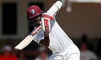 West Indies Championship - Pride set Jaguars 330 to win, after West Indies players excel
