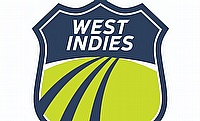 West Indies Championship 4th day, 8th round: Green bags fiver and Scorpions beat Hurricanes