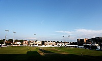 Sussex CCC Players and Staff to return early from Cape Town due to COVID-19 Pandemic