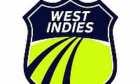West Indies Championship - Official Points Standings after the eighth round