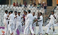 Cricket World Revisit: Bangladesh's spectacular maiden Test win over England