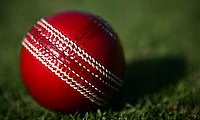ECB Announces Delay To Professional Cricket Season
