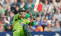 Cricket Predictions: Umar Akmal's future in cricket