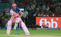 Cricket Predictions: IPL scenario No 1 - More double headers to compensate for lost time