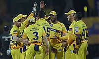 Cricket Predictions: IPL scenario No 3 - Closed door competition