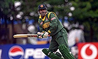 Cricket Match Predictions: When The Tigers got the better of star-studded Pakistan at 1999 World Cup