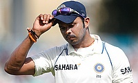 Sreesanth 'The best gift ever while playing cricket was surely to be born during the Sachin era'