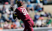 Cricket Match Predictions: Giant slayers Ireland have West Indies on the chopping block