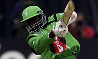 Cricket Match Predictions: Kenya beat Bangladesh to make it to 2003 World Cup Super Sixes