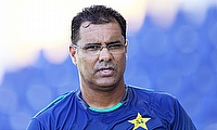 Wahab, Amir ditched us just before the Australia series: Waqar Younis