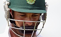 Mark Boucher Reflects on South Africa Performances and Future