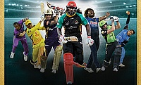 Inside the T20 Revolution Wins Wisden Cricket Book of the Year 2020