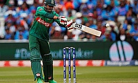 Who would have predicted that: Bangladesh whitewash Pakistan in maiden ODI series win