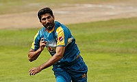 Sohail Tanvir thinks there could be danger of unfit players when cricket returns