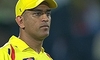IPL GOATs: MS Dhoni greatest captain, AB de Villiers best batsman