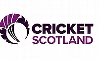 Cricket Scotland update on cricket activity in 2020: Coronavirus Pandemic