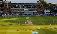 ECB announces further delay to the professional cricket season