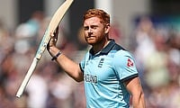 CWC 2019 Recap: Bairstow, Wood take England to semis; Kiwis suffer third straight defeat