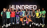The Hundred