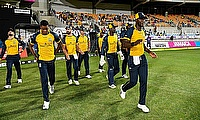St Lucia Zouks announce local players retentions