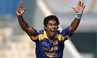 Who would have predicted that: Sri Lanka's Chaminda Vaas records best ODI figures of 8-3-19-8