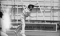 Cricket World Rewind: #OnThisDay - Bhagwat Chandrasekhar is born - the spinner who flummoxed even the great Viv