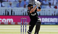 Who would have predicted that: Unpredictability serves Guptill well as he races to 237* in 2015 World Cup quarter-final
