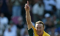 Who would have predicted that: All-rounder Andy Bichel delivers dream performance against England at 2003 ICC Cricket World Cup