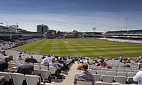 Virtual Cricket: County Championship Fantasy Cricket Tips and Match Predictions - Middlesex v Leicestershire