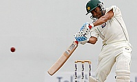 The Best of Tests: Sri Lanka v Pakistan: Jayawardene-Samaraweera's 437-run stand and a Younis triple