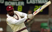 Who would have predicted that: Viv Richards becomes first player to score century and take 5 wickets in an ODI