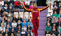 Cricket World Rewind: #OnThisDay - Sunil Narine is born - maverick who redefined T20 trends twice