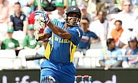 Who would have predicted that: Sanath Jayasuriya's 189 pulverizes India in 2000 Champions Trophy final