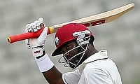 The Best of Tests: Brian Lara's assault takes West Indies to thrilling one-wicket victory against Australia
