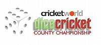 Virtual County Championship Division 1 Round 7 Scorecards