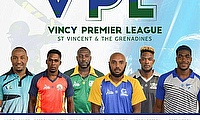 Cricket Betting Tips and Fantasy Cricket Match Predictions: Vincy Premier League T10 - Fort Charlotte Strikers vs Grenadines Divers - Match 16