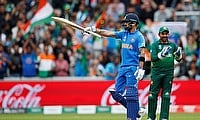 Cricket World to sponsor IndoPak Cup Series in association with aleading edge and PitchVision