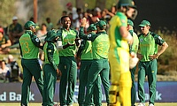 Cricket South Africa announce professional cricket to return to training and playing