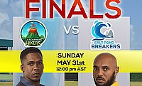Cricket Betting Tips and Fantasy Cricket Match Predictions: VPLT10 - Salt Pond Breakers vs La Soufriere Hikers - Final