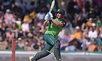 Hollywoodbets Dolphins and Proteas star David Miller has two nominations in the upcoming CSA Awards, firstly in the SA Fans Cricketer of the Year cate