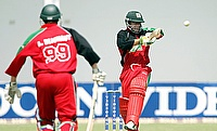 Who would have predicted that: Zimbabwe's Charles Coventry's 194* against Bangladesh in 2009