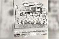 A Look Back at BPCC History...