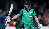 Cricket Ireland receives in-principle approval to Return-to-Training for club cricket across Ireland