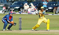 5 Questions with Cricket World: Will never forget Australia's T20 World Cup winning moment - Lisa Sthalekar